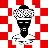 MORCIC-logo.jpeg