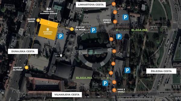 https://www.sah-zveza.si/media/zveza/uradni/Slika_parking_MIN.jpg